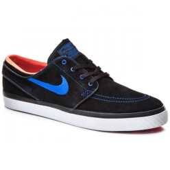 ZOOM STEFAN JANOSKI BLACK BLUE