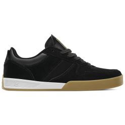 ES CONTRACT BLACK GUM