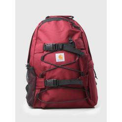 KICKFLIP BACKPACK MULBERRY