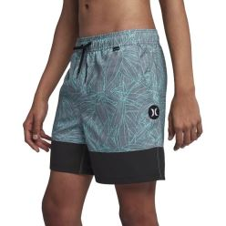 M PUPUKEA VOLLEY 17' COOL GREY 065