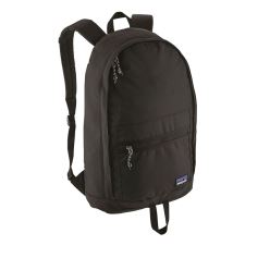 ARBOR DAY PACK 20L BLK
