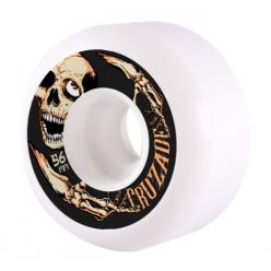 SKULL CRUZADE WHEELS 83B