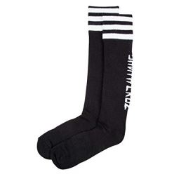 DRESSEN PFM SOCK BLACK