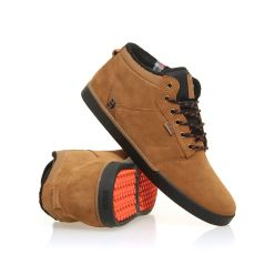 JEFFERSON MTW BROWN BLACK