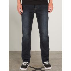 SOLVER DENIM VINTAGE BLUE 18
