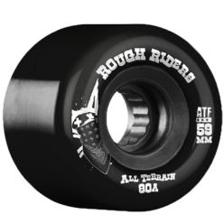 POWELL PERALTA WHEELS ROUGHRIDERS 59MM