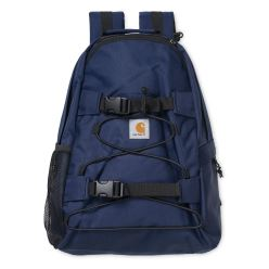 KICKFLIP BACKPACK METRO BLUE