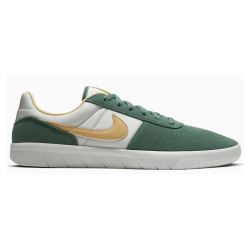 NIKE SB TEAM CLASSIC BICOASTAL / GOLD