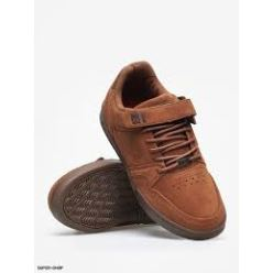 ACCEL SLIM PLUS BROWN GUM