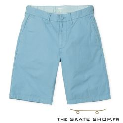 JOHNSON SHORT MOSSA