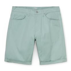 SWELL SHORT ZOLA