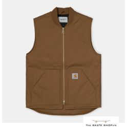 VEST HAMILTON BROW RIGID