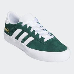 MATCHBREAK SUPER GREEN WHITE GOL
