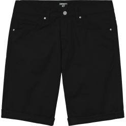 SWELL SHORT BLACK